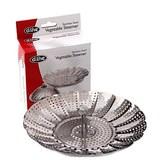 Stainless Steel Vegetable Steamer Basket