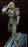 """Halo 4 Master Chief ArtFx+ 12"""" Statue"""