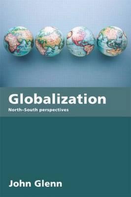 Globalization by John Glenn