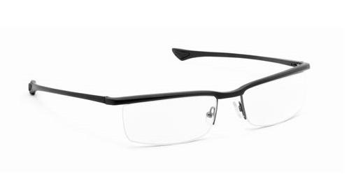 Gunnar Emissary Digital Eyewear Gaming Glasses for PC Games