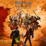 Braver Than We Are by Meat Loaf
