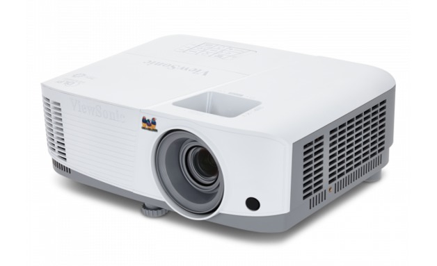 ViewSonic PA503X XGA 1024x768 DLP 3600lm 4:3 White Projector