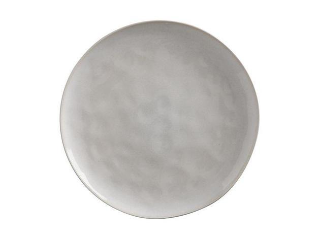 Maxwell & Williams Wayfarer Platter (Pebble)
