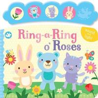 Little Me Ring-a-Ring O'Roses image