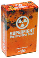 Superfight!: The Dystopia Deck