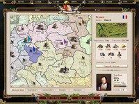 Cossacks II Battle for Europe for PC Games image