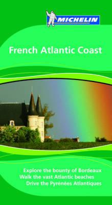 French Atlantic Coast