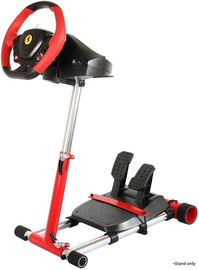 Wheel Stand Pro V2 RED for