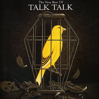 Very Best Of by Talk Talk image