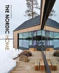 The Nordic Home by John Arne Bjerknes