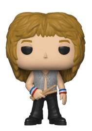 Queen - Roger Taylor Pop! Vinyl Figure