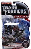 Transformers DOTM Mechtech Deluxe Action Figures Wave 3: Laserbeak