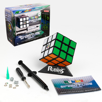 Rubik's Speed-Cube Pro Pack image