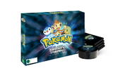 Pokemon: Diamond & Pearl Generation Collector's Set - Limited Edition DVD