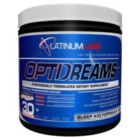 Platinum Labs Opti Dream Blackberry Lemonade