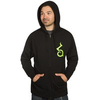 World of Warcraft Warglaives Hoodie (X-Large)