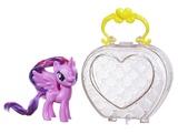 My Little Pony: On The Go Purse - Twilight Sparkle