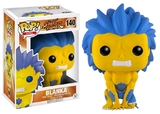 Street Fighter - Blanka (Hyper Fighting) Pop! Vinyl Figure