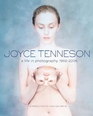 Joyce Tenneson by Joyce Tenneson