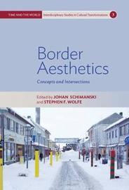 Border Aesthetics image