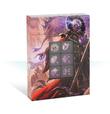 Warhammer 40,000 Genestealer Cults Dice