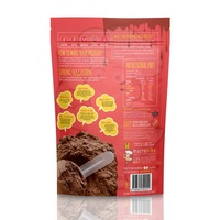 Macro Mike Protein+ - Chocolate Caramel (1kg) image