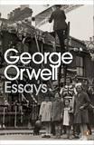 Essays by George Orwell