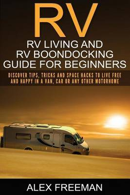 RV by Alex Freeman image
