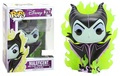 Disney's Sleeping Beauty - Maleficent in Flames Pop! Vinyl Figure (with a chance for a Chase version!)