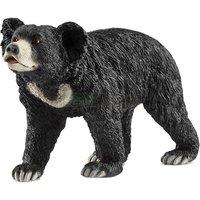 Schleich: Sloth Bear
