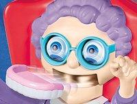 Tomy: Greedy Granny - Children's Game image
