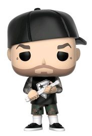 Blink 182 - Travis Barker Pop! Vinyl Figure