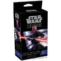 Star Wars Legion: Darth Maul and Sith Probe Droids Operative Expansion