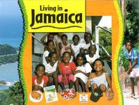 Jamaica by Judy Bastyra image