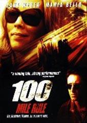 100 Mile Rule on DVD