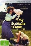 My Brilliant Career DVD