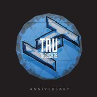 Tru Thoughts: 15th Anniversary by Various Artists