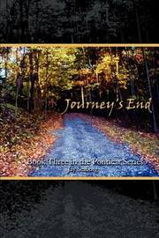 Journey's End by Jay Seaborg image