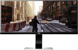 "34"" AOC UltraWide WQHD IPS LED Monitor"