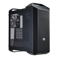 Cooler Master MasterCase 5 Mid-Tower ATX Case