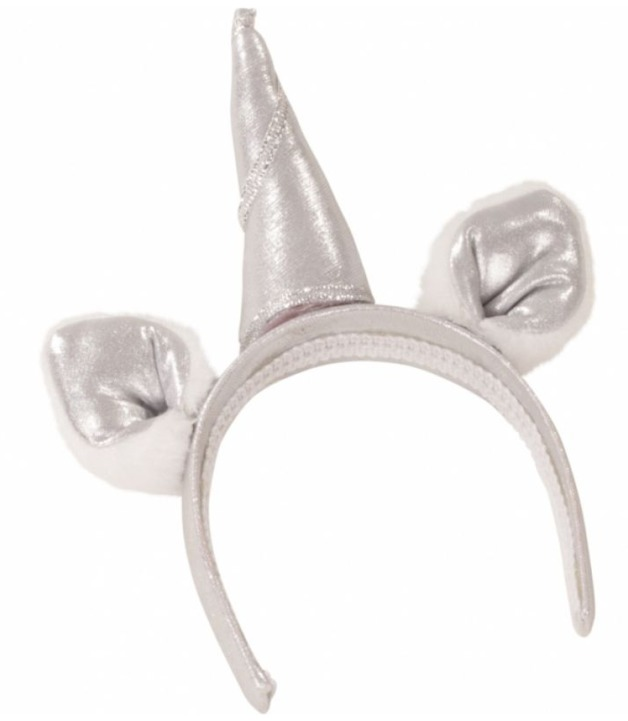 Gotz: Doll Accessories - Unicorn Headband