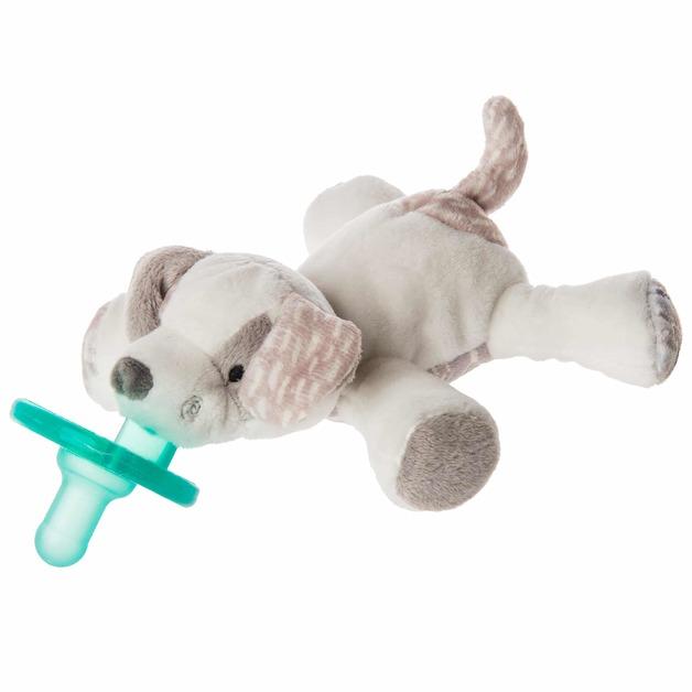 Mary Meyer: Decco Pup Wubbanub