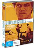 Shotgun Stories on DVD