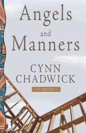 Angels And Manners by Cynn Chadwick image