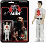Alien - Chestburster Kane ReAction Figure
