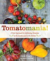 Tomatomania! by Scott Daigre