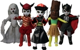 Living Dead Dolls Series 27 (Set of 5)
