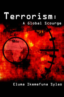 Terrorism by Eluma Ikemefuna Sylas