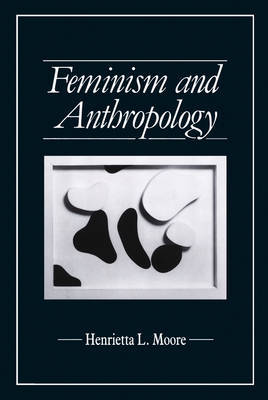 Feminism and Anthropology image