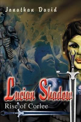 Lucian Shadow by Jonathan David image